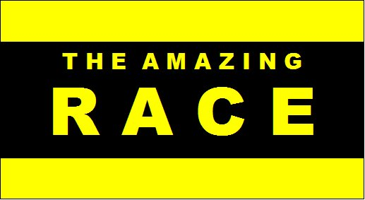 Failure besides File TAR Pitstop Icon further 2014 Dhc Amazing Race Clues together with The Amazing Race See The Full Cast For Season 28 further SMART Response Remotes. on amazing race road block