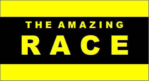 The Amazing Race: Pit Stop – Vancouver – Hopeful Learning: Kristi Blakeway