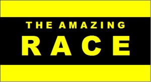 AMAZING_RACE_LOGO