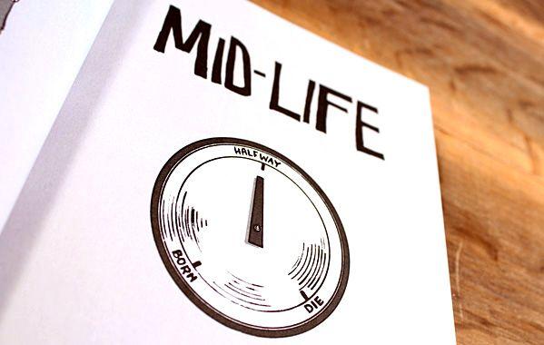 MIDLIFE-05_0
